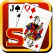 Spiderette Solitaire HD