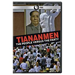 Tiananmen: 7 Weeks That Changed the World
