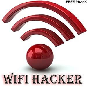 wifi password hack v5