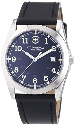 Victorinox 241584 Mens Watch
