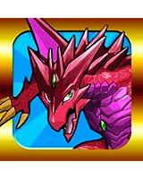 �p�Y�����h���S���Y(Puzzle & Dragons)