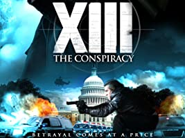 XIII The Conspiracy - Extended Cut