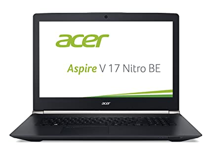 Acer Aspire VN7-792G-55SF 17 Zoll Notebook