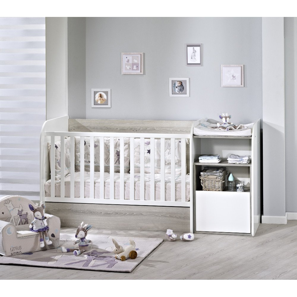 "Sauthon Kinderzimmer ""Mina"" günstig kaufen"