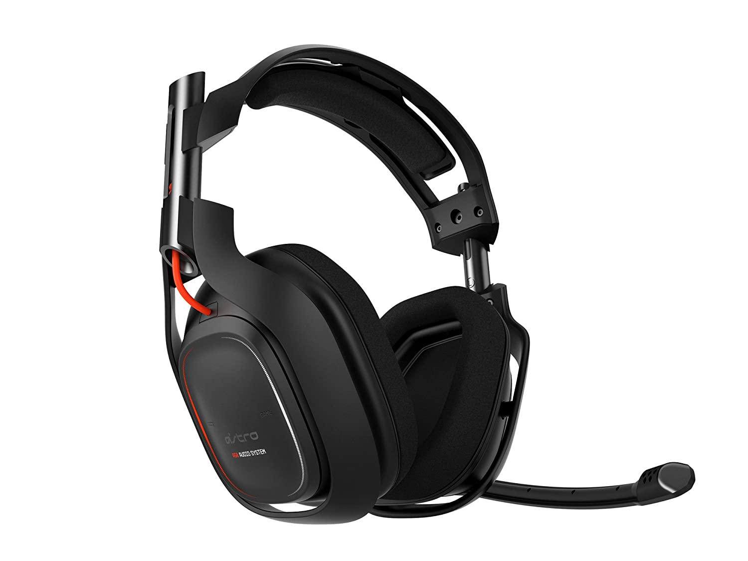 top 10 best gaming wireless headsets for pc and ps4. Black Bedroom Furniture Sets. Home Design Ideas