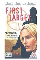 First Target