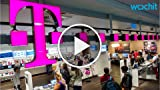 T-Mobile Will Refund Up to $90 Million for Mistakenly...