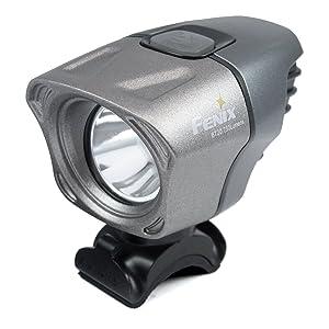 Fenix BT20 Universallampe / Helmlampe  BaumarktKundenbewertung und weitere Informationen