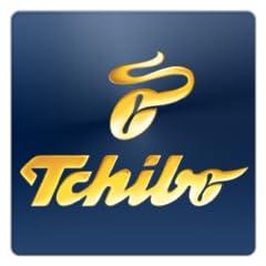 Tchibo HD