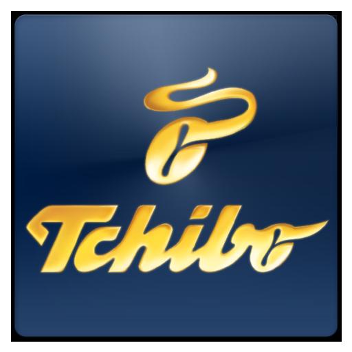 tchibo-hd