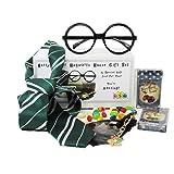 Harry Potter Hogwarts House Gift Set