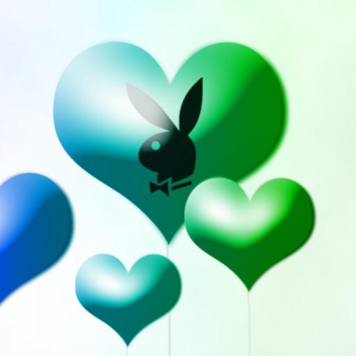 playboy-live-screensaver-love-spring