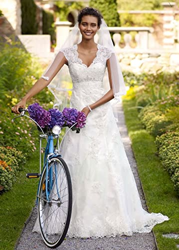 Wedding Fashion Davids Bridal Collection Wedding Dress