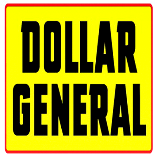 dollar-general-coupons-promo-codes
