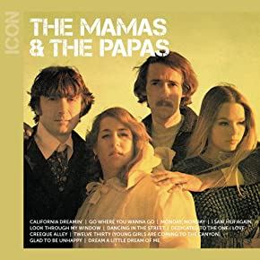 Image of Mamas & Papas