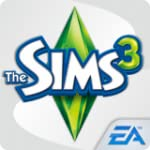 Les�Sims 3 (Kindle Tablet Edition)