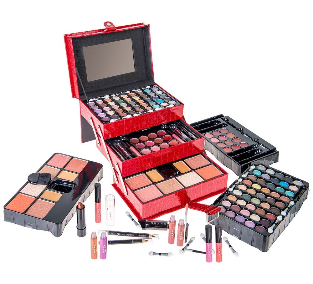 SHANY-All-In-One-Makeup-Kit-Eyeshadow-Palette-Blushes-Powder-and-More-Holiday-Exclusive