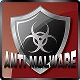 Antimalware 2015 (Malware Removal)