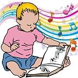 Enseñas A Tus Hijos Instrumentos Musicales