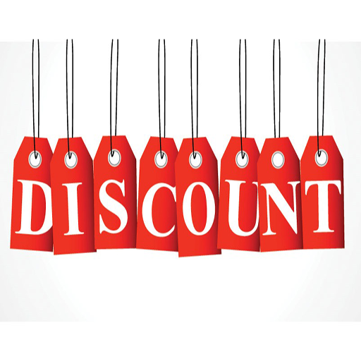 coupon-codes-amazon-daily-coupon-codes-for-beauty-products-electronics-grocery-gourmets-household-su