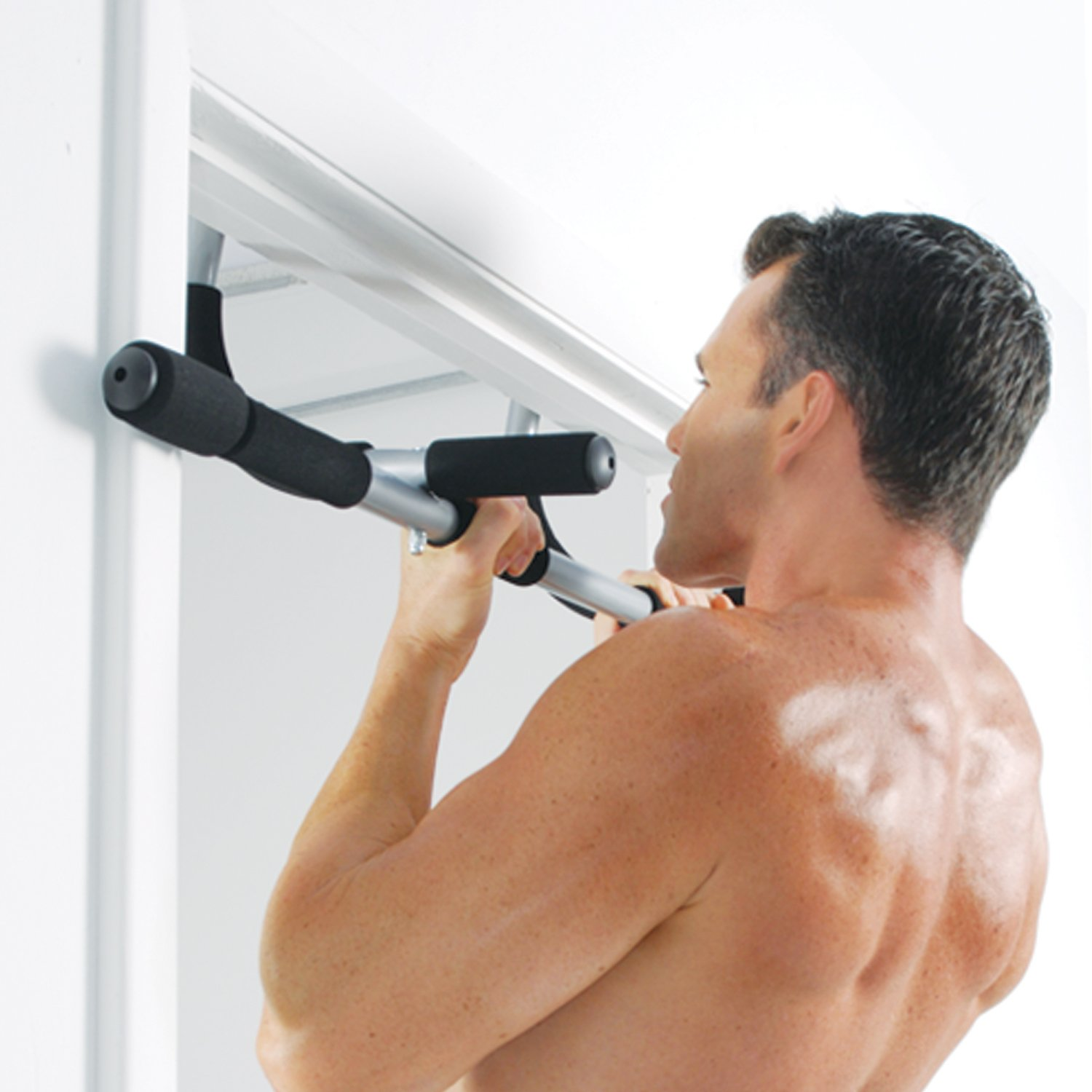 Sunny Pull up Bar Workout Bar Pull up Bars