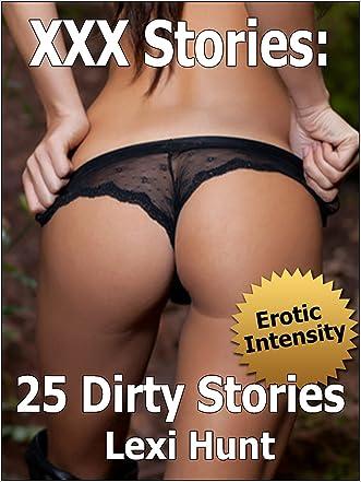 EROTICA: XXX Stories: 25 DIRTY TABOO SEX & ROMANCE MEGA BOOKS COLLECTION BUNDLE (Brat, Stepbrother, Man of the House & Forbidden Menages Stories): BONUS: Lesbian Sex... Filthy Desires Women Fiction)