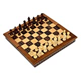 Wholesale Chess 15