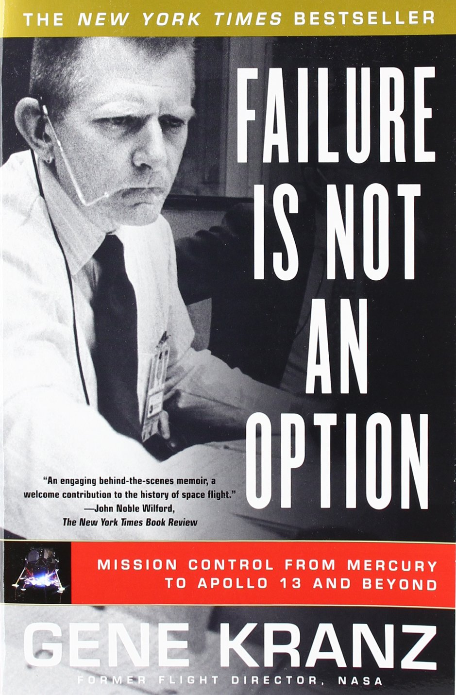 failure is not an option 18082018 discover and share failure is not an option quotes explore our collection of motivational and famous quotes by authors you know and love.