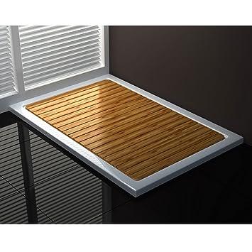 receveur plateau bac douche acrylique rectangle angulaire 80x90 blanc ultra flat dfgdkjbgvhbxjh. Black Bedroom Furniture Sets. Home Design Ideas