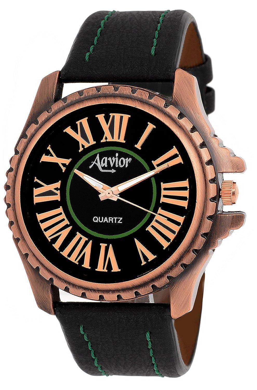 Aavior AA058  Analog Watch For Boys