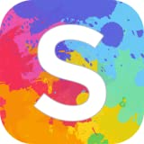 Songtive - Songwriting Tool. Band. Social Network.