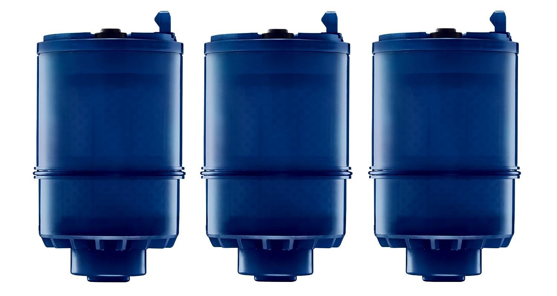 Top 10 Best Faucet Water Filters 2016-2017 on Flipboard