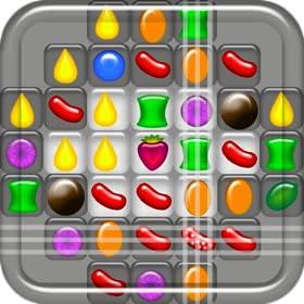 Candy Blaze - match 3