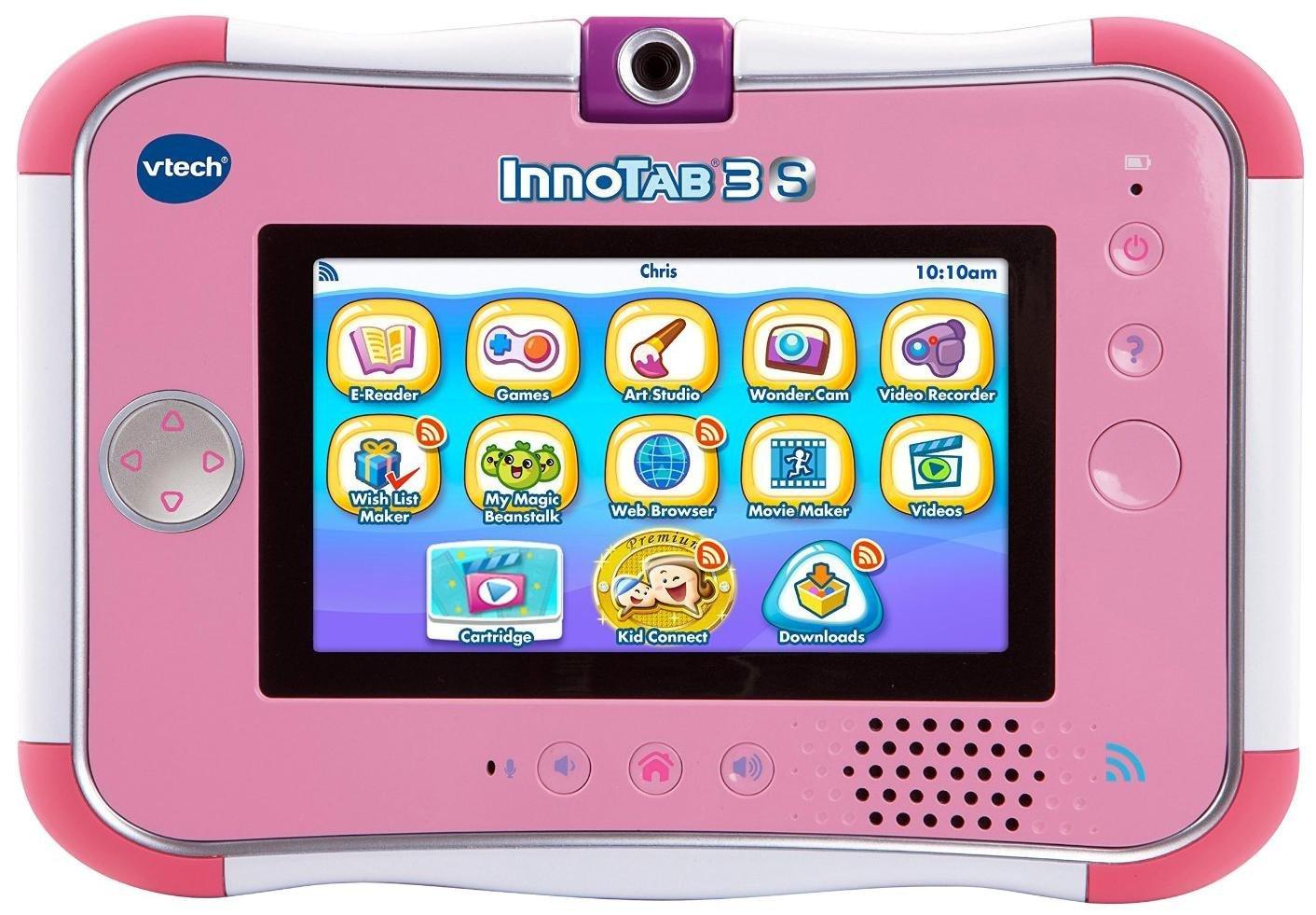 VTech InnoTab 3S Plus Kid