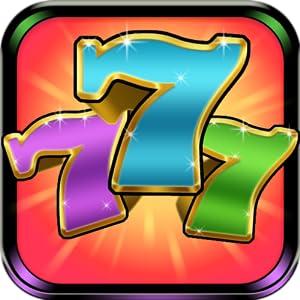 Slots Bonanza App