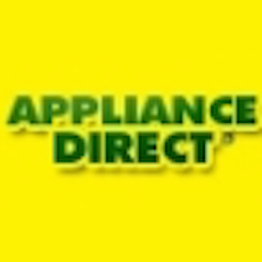appliance-direct