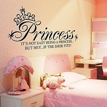 Pegatina pared vinilo decorativo adhesivo infantil para - Vinilos para dormitorios infantiles ...
