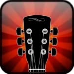 Guitar Jam Tracks - Scale Trainer & P...