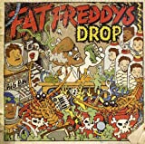 Boondigga - Fat Freddy's Drop