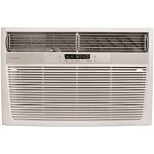 Best Window Air Conditioners 2017