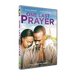 One Last Prayer