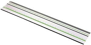 Festool  Führungsschiene FS 1400/2LR 32  BaumarktÜberprüfung und weitere Informationen