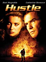 Hustle [HD]