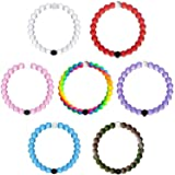 New Arrival Fashionable Women and Men's and kids Bracelet (Large, Blue+Purple+Pink+Camo+Neon+White+Red)