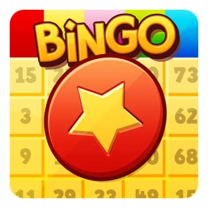 Bingo Pop by Uken Games