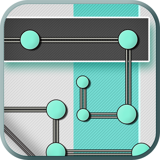 Hashi Puzzles: Bridges & Islands