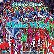 Make Way!