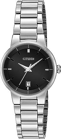 Citizen EU6010-53E Karóra