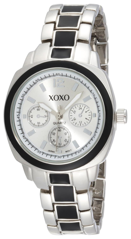 Reloj Xoxo Mujer Xo112 Relojes A Usd 48 En Preciolandia