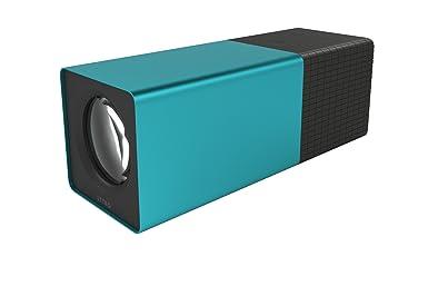 海淘相机推荐:Fujifilm富士XP170 卡片式三防数码相机 共3款
